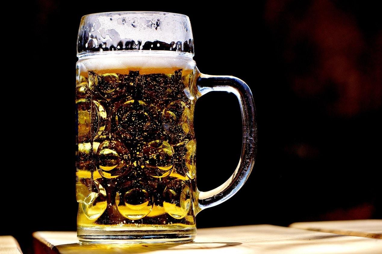 Energetické úspory v pivovarech a analýza opatření