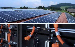 OP PIK skončila III. výzva na podporu úspory energie programu OP PIK, young4energy