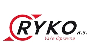 logo RYKO a.s.