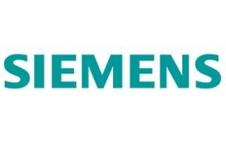 Logo SIEMENS, s.r.o.